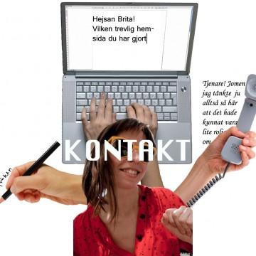 kontakt_titelKvadrat