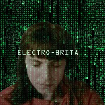 ElectroBrita_titelKvadrat
