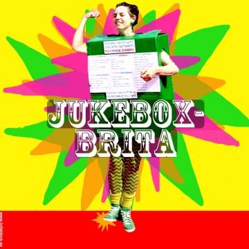 jukeboxbrita_titelStor