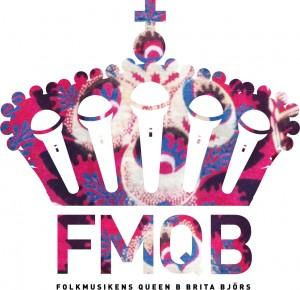 FMQB_logga_vit